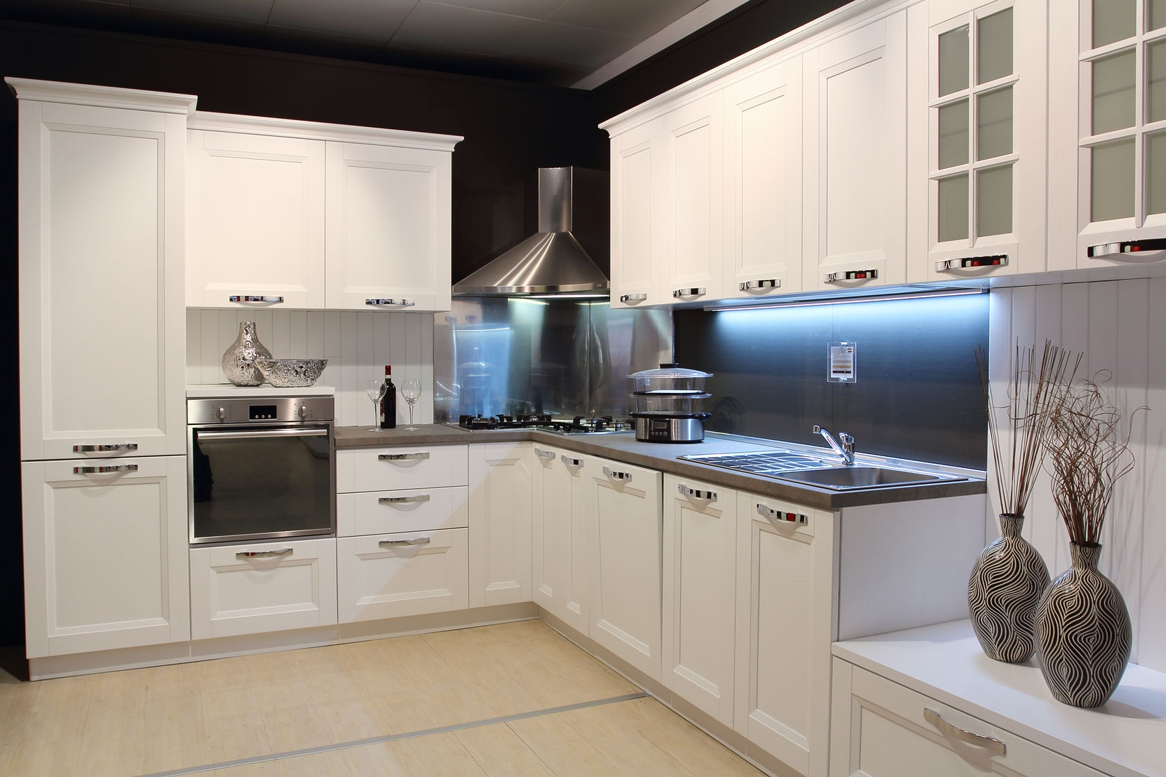 27160130 ml - Three Latest Kitchen Trends You Need to See