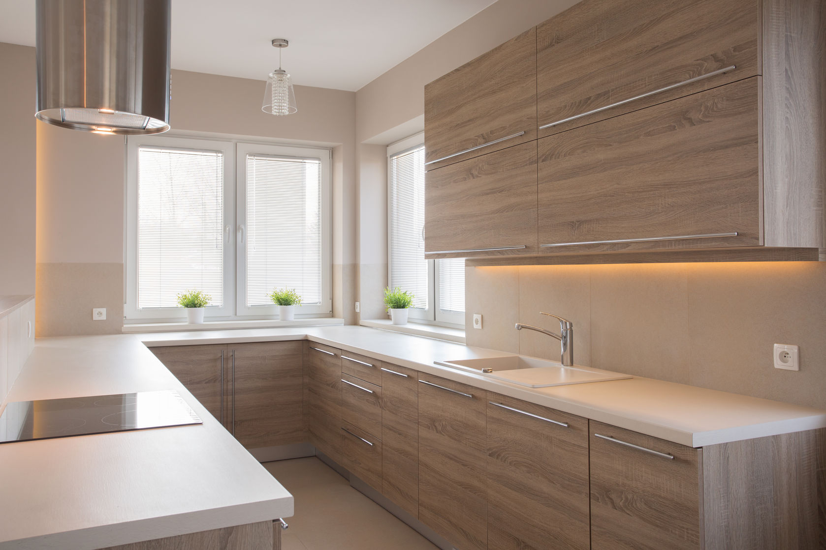 48766087 ml - Three Latest Kitchen Trends You Need to See