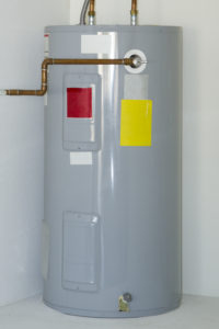 AdobeStock 31505493 e1482786598740 200x300 - Have You Flushed Your Water Heater Lately?