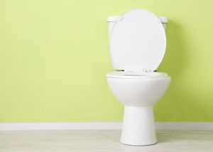 AdobeStock 55671142 300x215 - Who Invented the Toilet? The centerpiece of today's modern bathroom