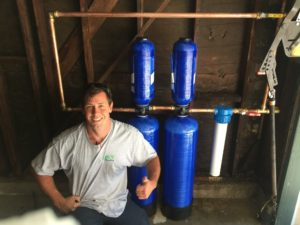 Whole House Walter Filter System 300x225 - Whole House Water Filter System