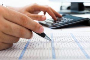 qtq80 83sbcY 300x200 - Preventable Homeowners' Insurance Claims