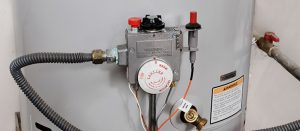 4 Signs Your Water Heater is About 300x131 - 4-Signs-Your-Water-Heater-is-About