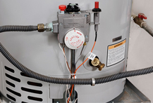 4 Signs Your Water Heater is About small - 4-Signs-Your-Water-Heater-is-About-small