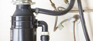 Garbage disposal sml 300x133 - Garbage-disposal_sml