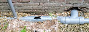 Sewer Repair West Hills