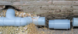 Sewer Pipe Relining sm 1 300x133 - Sewer-Pipe-Relining-sm