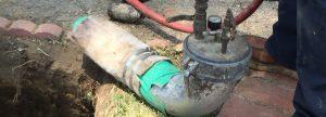 Sewer Plumbing99 300x108 - Sewer-Plumbing99