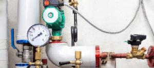 Water Pressure Regulators sm 300x133 - Water-Pressure-Regulators-sm