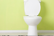 When to Replace Your Toilet small - When-to-Replace-Your-Toilet-small