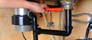 fix plumbing 300x133 - fix_plumbing