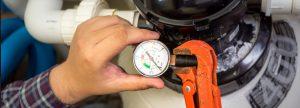 gas plumbing 1 300x108 - gas-plumbing