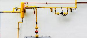 gas plumbing new sm 300x133 - gas-plumbing-new-sm