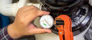 gas plumbing small 300x133 - gas-plumbing-small