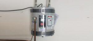 gas plumbing 300x133 - gas_plumbing