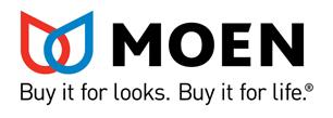moen - About Moen