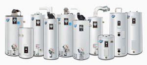 water heater sm 300x133 - water-heater-sm