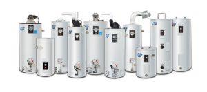 water heater 300x134 - water_heater