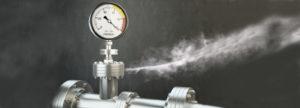 Gas Leak big 300x108 - Gas-Leak-big