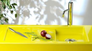 kitchen sink creative ideas sink design 300x168 - kitchen-sink-creative-ideas-sink-design