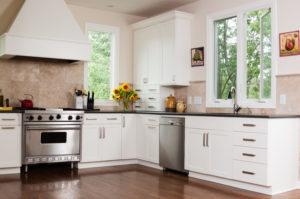 AdobeStock 55957739 300x199 300x199 - Custom Kitchen