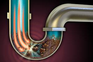 plumbing troubles sm 300x199 - plumbing-troubles-sm