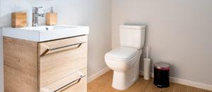 Reasons Your Toilet Won't Flush