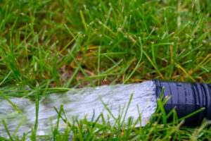Tips to Minimize Sewer Backups